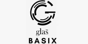 Glas basix