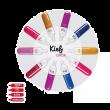 10xKief Cirok Disposable Pods (3000 Puffs)