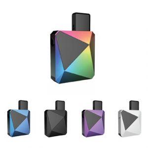 DS Vaping PRISM Pod System MOD