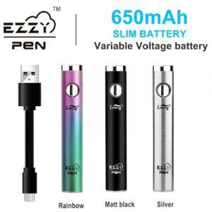 EZZY Pen SLIM Battery
