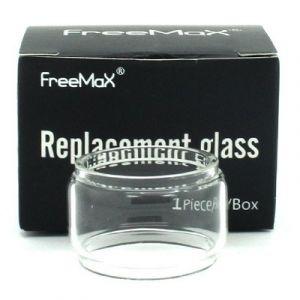Freemax Glass Tube