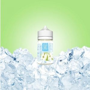 Skwezed SALT E-Liquid ICE