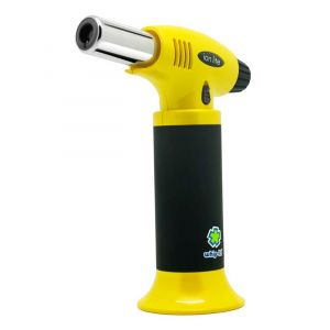 Whip-It! Ion LITE Rubber Torches
