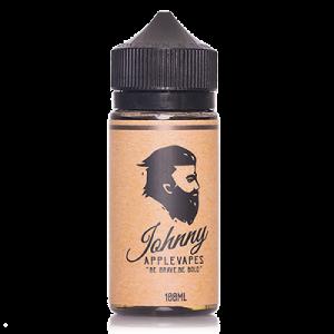 Johnny AppleVapes E-Liquids