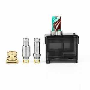 Smoant PASITO Replacement Pod - 1 Pack