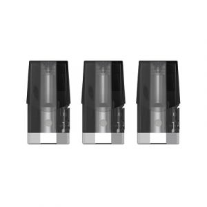 Smok NFIX Replacement Pod