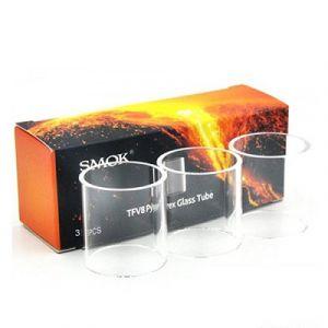 SMOK Replacement Glass