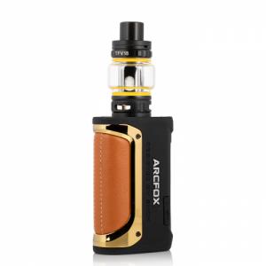 Smok ARCFOX 230W TC Starter Kit