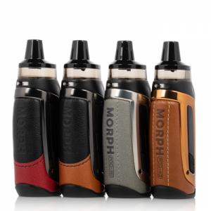 Smok Morph POD-40 40W Starter Kit