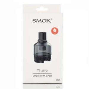 Smok THALLO | THALLO S Replacement POD