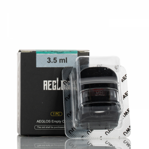 Uwell Aeglos Replacement Pod
