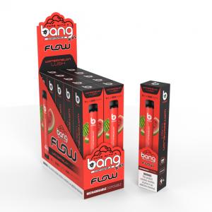 Bang XXL FLOW 6% Disposable Device
