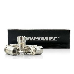 Wismec Replacement Coil