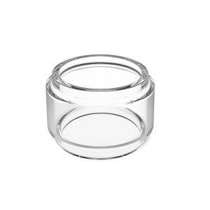Wismec Glass Tube
