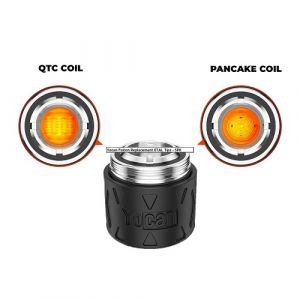 Yocan Falcon Replacement Coil