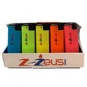 Z-ZEUS ZERO Mini Windproof Lighter
